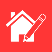 sketchup-metro-icon