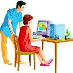 people-and-computer-vector-3-43169-150x150